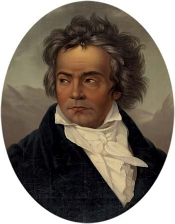 beethoven biography for students beethoven ludwig van