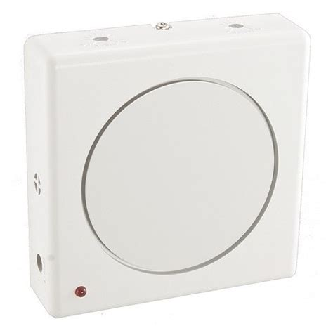 presence detector light switch ultrasonic infrared motion presence occupancy sensor uae