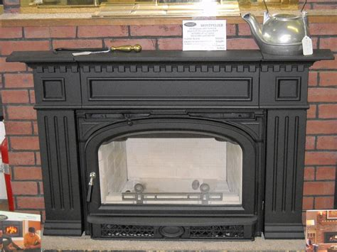 Vermont Castings Fireplaces by Fireplace Wood Burning Insert Vermont Castings