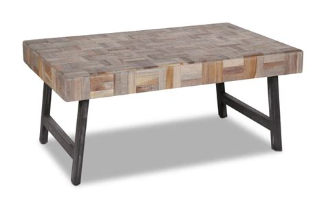 bench coffee table wooden coffee tables images american hwy
