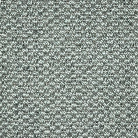Siskiyou Search Siskiyou Sisal Rug Or Carpet 2 Colors Dalgenes Interiors