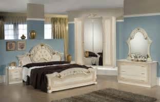 chambre 224 coucher italienne stella chambre meuble