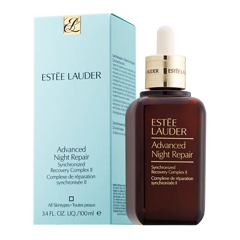 Estee Lauder Repair deals for estee lauder advanced repair synchronized