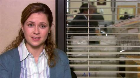 The Office Pam the office cast where are they now the moviefone