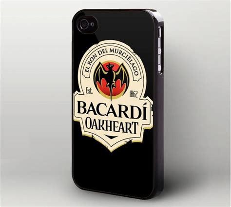 bacardi rum logo cacs for iphon 5c 44 best images about drinks iphone on