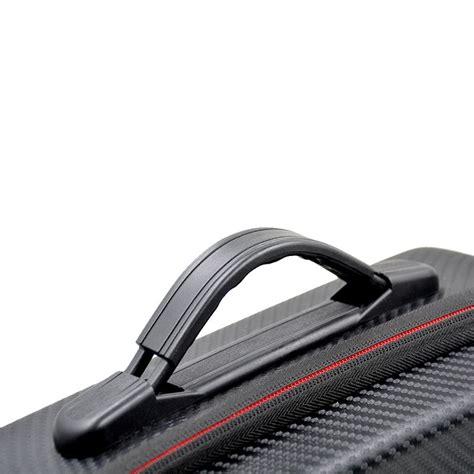 Dji Mavic Battery Storage Bag Hardshell waterproof storage bag hardshell handbag for carrying