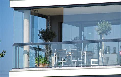 verande balconi vetrate per balconi e verande ecco alcuni consigli navacchi