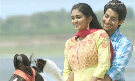 marathi movie sairat hero image zee marathi gaurav awards song mp3 download phone swap