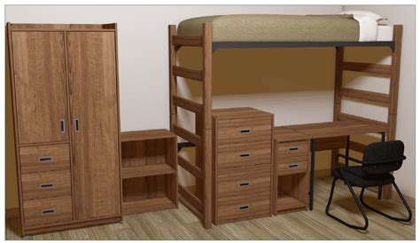 american university housing room specifications housing residence life american