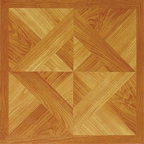 home dynamix flooring dynamix vinyl tile 202 woodtone