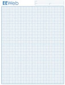 Graph Paper Template For Word by Doc 555717 Graph Paper For Word Printable