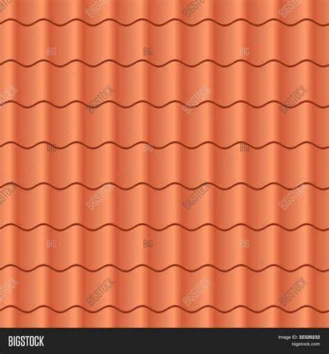 roof pattern vector roof patterns sandtoft standard pattern concrete