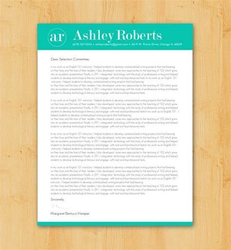 application letter designs 10 best images about resumes cover letter styles on