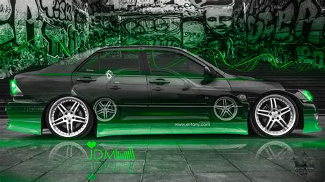 altezza car 2014 image gallery neon jdm cars