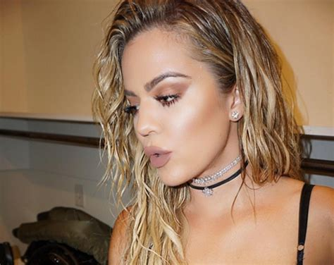 khloe kã che are angry at khloe for this us election
