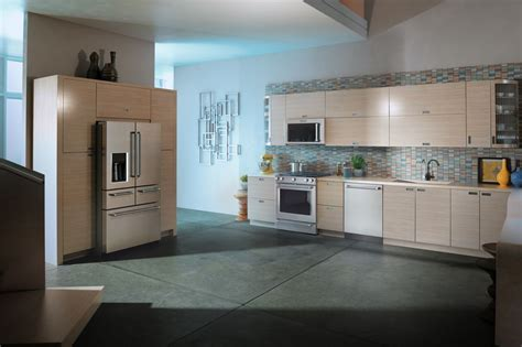 Kitchen Best Buy Transform Your Kitchen With The Kitchenaid Products From