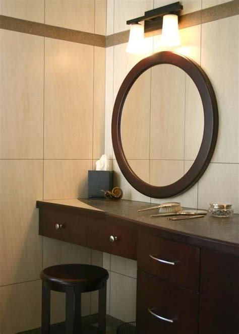 dressing table in bathroom 45 best images about bathroom dressing tables on pinterest bathroom ideas master