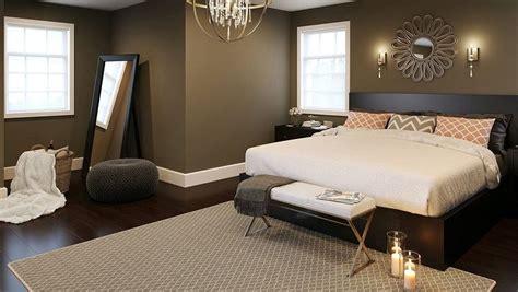 colore pareti da letto moderna emejing colore pareti da letto moderna contemporary