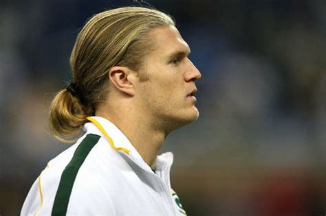 green bay packers haircuts 25 football player hairstyles to inspire your next cut
