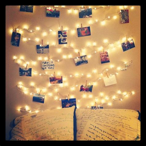 1000 Ideas About Bedroom Fairy Lights On Pinterest Rooms With Lights