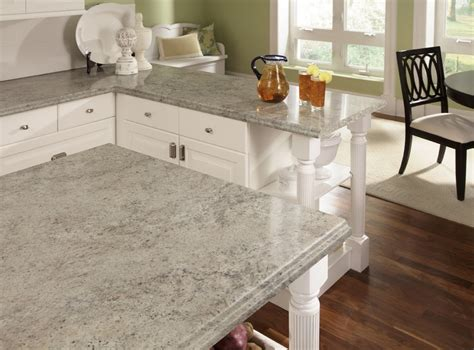 Post Form Countertops Manufacturers by Countertops Gold Run Cabinet And Door Companygold Run