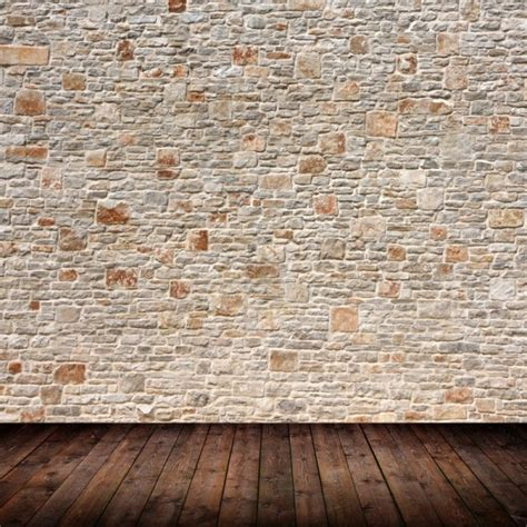define wood wall texture and wood highdefinition picture free stock