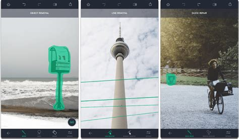 uninstall better touch tool 5 photo retouching apps for iphone to remove