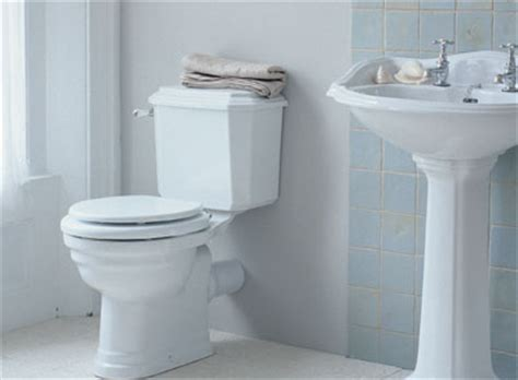 how to your to in the toilet how to install a toilet in your bathroom the home makeover