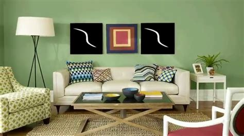 vidio membuat hiasan dinding membuat hiasan dinding dari kardus bekas doovi