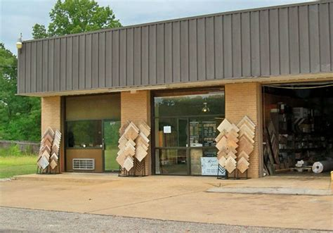 Royal Interiors Flooring in Lufkin, TX : RelyLocal