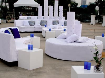 rent couches for event event furniture rental pink lotus events