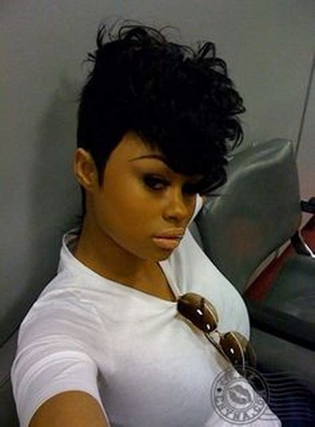 black curly hairstyles quick weaves short 27 short quick weave hairstyles