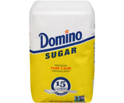 Domino Sugar Sweepstakes - domino sugar at publix for 1 20 with coupons printable coupons