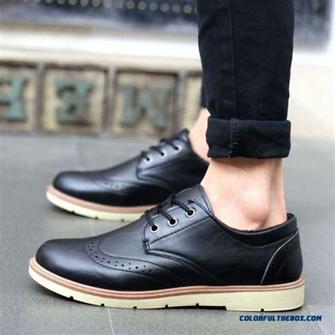 business casual shoes cheap winter business casual shoes plus velvet warm