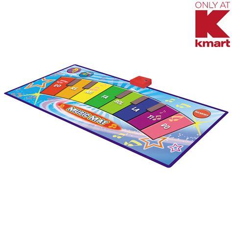 Disney Junior Electronic Mat - upc 614239072464 just kidz electronic mat moose