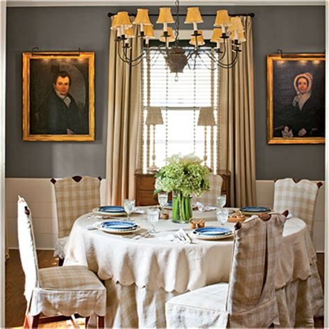 cottage dining room ideas cottage dining room design ideas room design inspirations