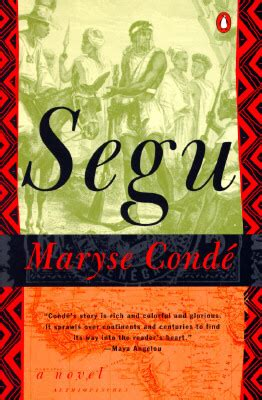 maryse conde crossing the mangrove maryse conde author info published books bio photo