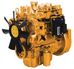 d315 cat engine d315 free engine image for user manual