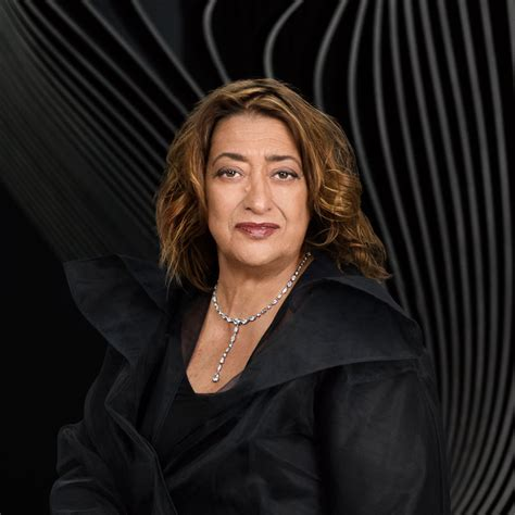 Japanese Design House by Zaha Hadid Is Featured On New Iraqi Postage Stamps