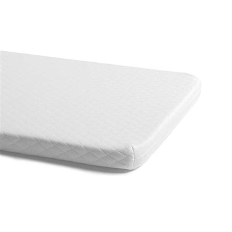 Crib Mattress Uk Snuzpod Premium Quilted Crib Mattress From Snuz Sn 252 Z