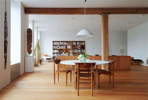 Midcentury Modern Design - mid century modern interior details