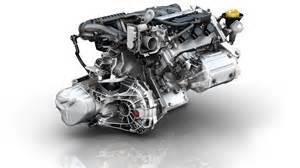 Renault Twingo Motor Dit Zijn De Motoren De Renault Twingo