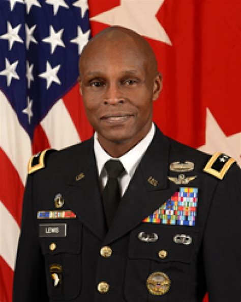 lt gen ron lewis wikipedia major general ronald f lewis news stripes