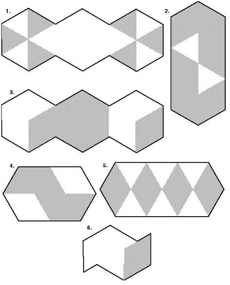 tile pattern worksheets 98 best scrabble ideas images on pinterest scrabble