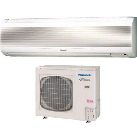Ac Panasonic Tipe Terbaru keunggulan tipe ac panasonic dari lainnya informasi berita terlengkap hari ini