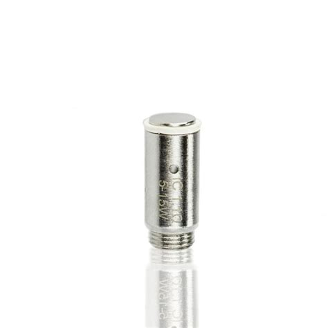 Eleaf Icare 2 Atomizer Cartridge Spare Parts eleaf icare and icare mini replacement coils x5 atomizer coils atomizers at flavour vapour