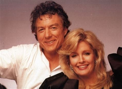 deidre hall marlena and roman days of our lives images roman and marlena wallpaper and