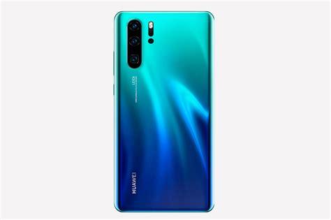 bons plans honor view 20 huawei p30 iphone xr en vente flash