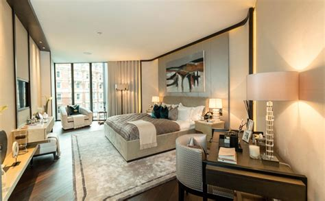 one hyde park bedroom one hyde park knightsbridge three bedroom rental apartment