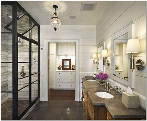 affordable bathroom ideas bathroom light pendants design ideas home light design